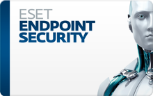 ESET Endpoint Security 5